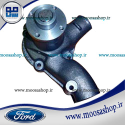 ford-cargo-water-pump