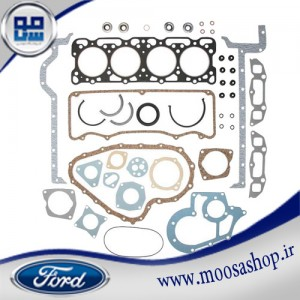 ford04-gasket