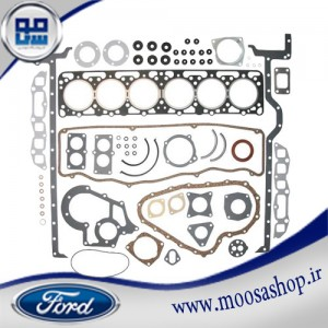 ford06-gasket