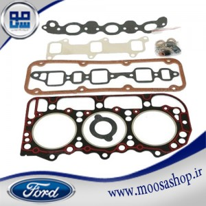 ford3000-gasket