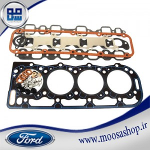 ford4000-gasket