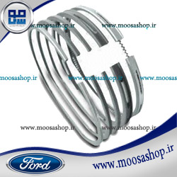 ring-ford-100-mm