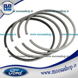ring-ford 104 mm-107 mm -