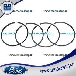ring-ford-106-mm