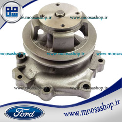 water-pump-5000---ford