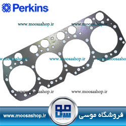 for-PERKINS-3008-gaskets-cylinder-head