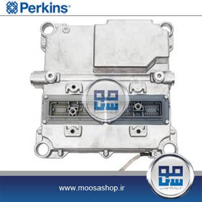 ECM پرکینز Perkins 1106D